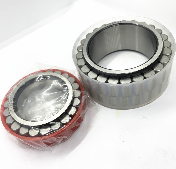 SKF 6205-2RSH/C3MTF7  Single Row Ball Bearings