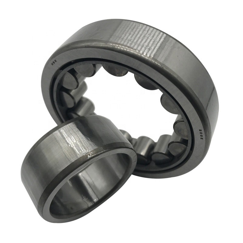 LINK BELT CSEB224M35H  Cartridge Unit Bearings