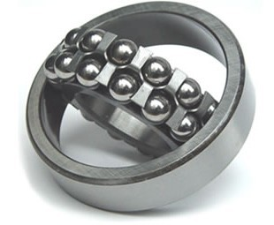 Timken NTN NSK Koyo SKF Bearings 32007 Tapered Roller Bearing