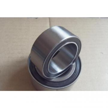 SKF Insocoat Bearings, Electrical Insulation Bearings 6217/C3vl0241 Insulated Bearing