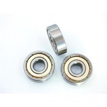 SKF, NSK, Timken, Koyo, IKO NSK Tapered/Taper Roller Bearing 32007 32009 32011 32013 32015 32017 for Auto Parts