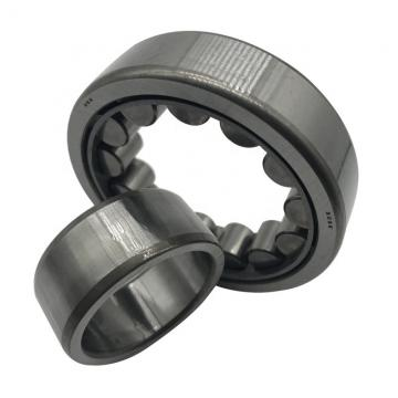 SKF 6201-Z/C3  Single Row Ball Bearings