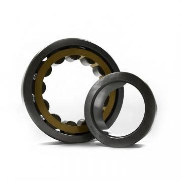 3.74 Inch | 95 Millimeter x 6.693 Inch | 170 Millimeter x 2.52 Inch | 64 Millimeter  TIMKEN 3MM219WI DUL  Precision Ball Bearings