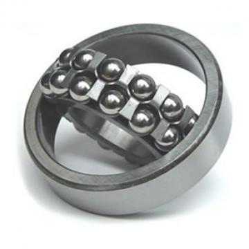 Bearing Manufacture Distributor SKF Koyo Timken NSK NTN Taper Roller Bearing 31316 31317 31318 31319 31320 32004 32005 32006 32007 32008 32009 32010