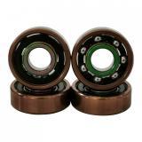 16.535 Inch | 420 Millimeter x 24.409 Inch | 620 Millimeter x 5.906 Inch | 150 Millimeter  TIMKEN 23084KYMBW507C08  Spherical Roller Bearings