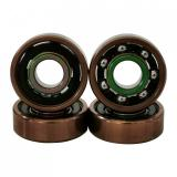 SKF SIA 50 TXE-2LS  Spherical Plain Bearings - Rod Ends