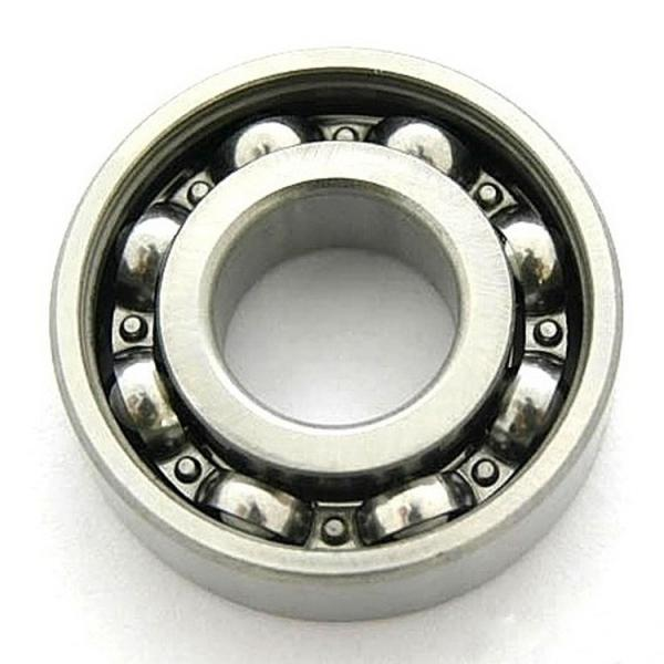 SKF/ NSK/ NTN/Timken Deep Groove Ball Bearing for Instrument, High Speed Precision Engine or Auto Parts Rolling Bearings 61801 61803 61805 #1 image