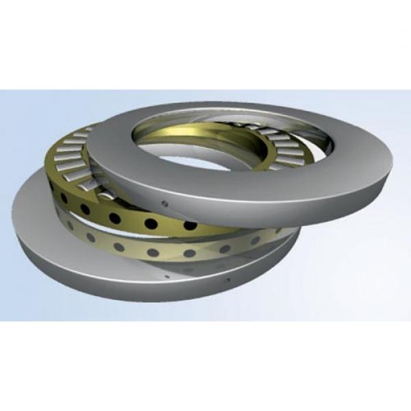SKF 61803-2z Deep Groove Ball Bearing Size: 17X26X5 mm 61803 6800series 6200 6300 6400 6900 #1 image