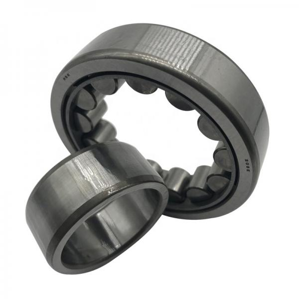 AMI UCEP206-19  Pillow Block Bearings #2 image